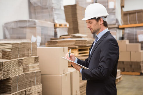 inventory-visibility-and-management